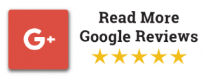 window cleaning reviews