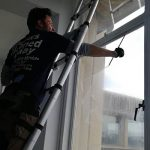 business Window Cleaning Stockton on Tees