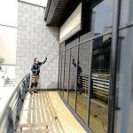 Window Cleaning Darlington