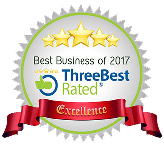 best rated window cleaner 2017