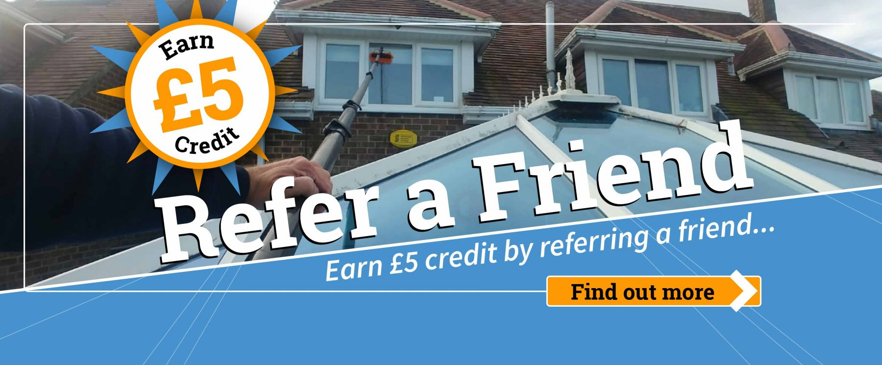refer-a-friend-for credit